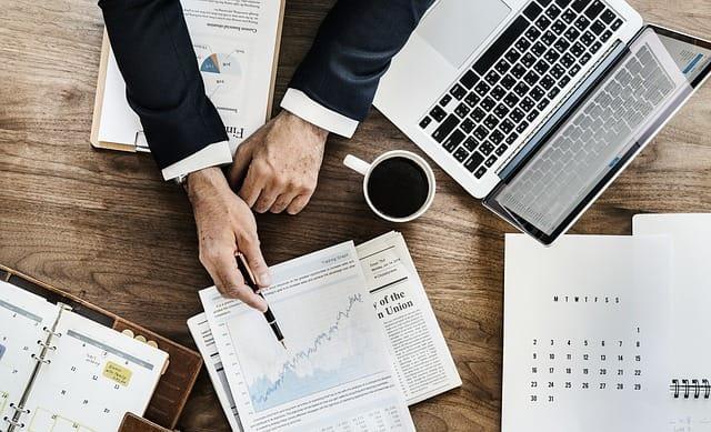 Les 3 informations clés du business plan d'un centre de santé médical, dentaire ou ophtalmologique